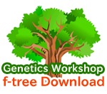 Genetics Workshop
