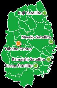 iwate-en-Satellite