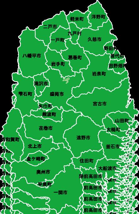 map140610